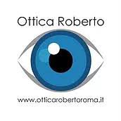 www.otticarobertoroma.it